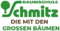 Baumschule Schweiz